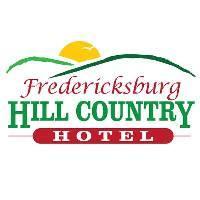 Fredericksburg Hill Country Hotel - Fredericksburg, TX 78624 - (830)715-0088 | ShowMeLocal.com