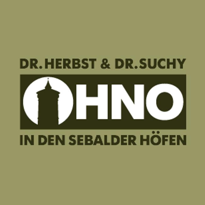 Bild zu HNO-Ärzte Dr. med. Günter Herbst & Dr. med. Bernhard Suchy in Nürnberg