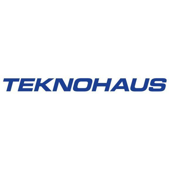 Suomen Teknohaus Oy