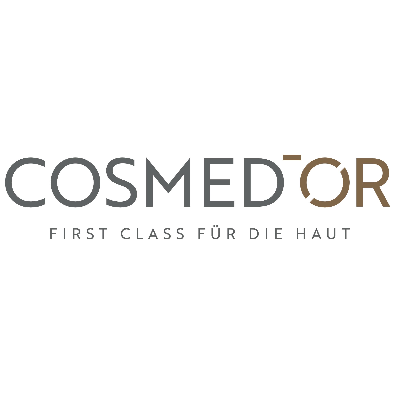 Bild zu COSMED´OR Kosmetikstudio Köln in Köln