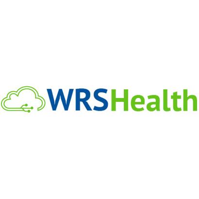 WRS Health