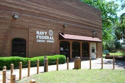 navy federal credit union restricted access in kings bay ga 31547. Black Bedroom Furniture Sets. Home Design Ideas