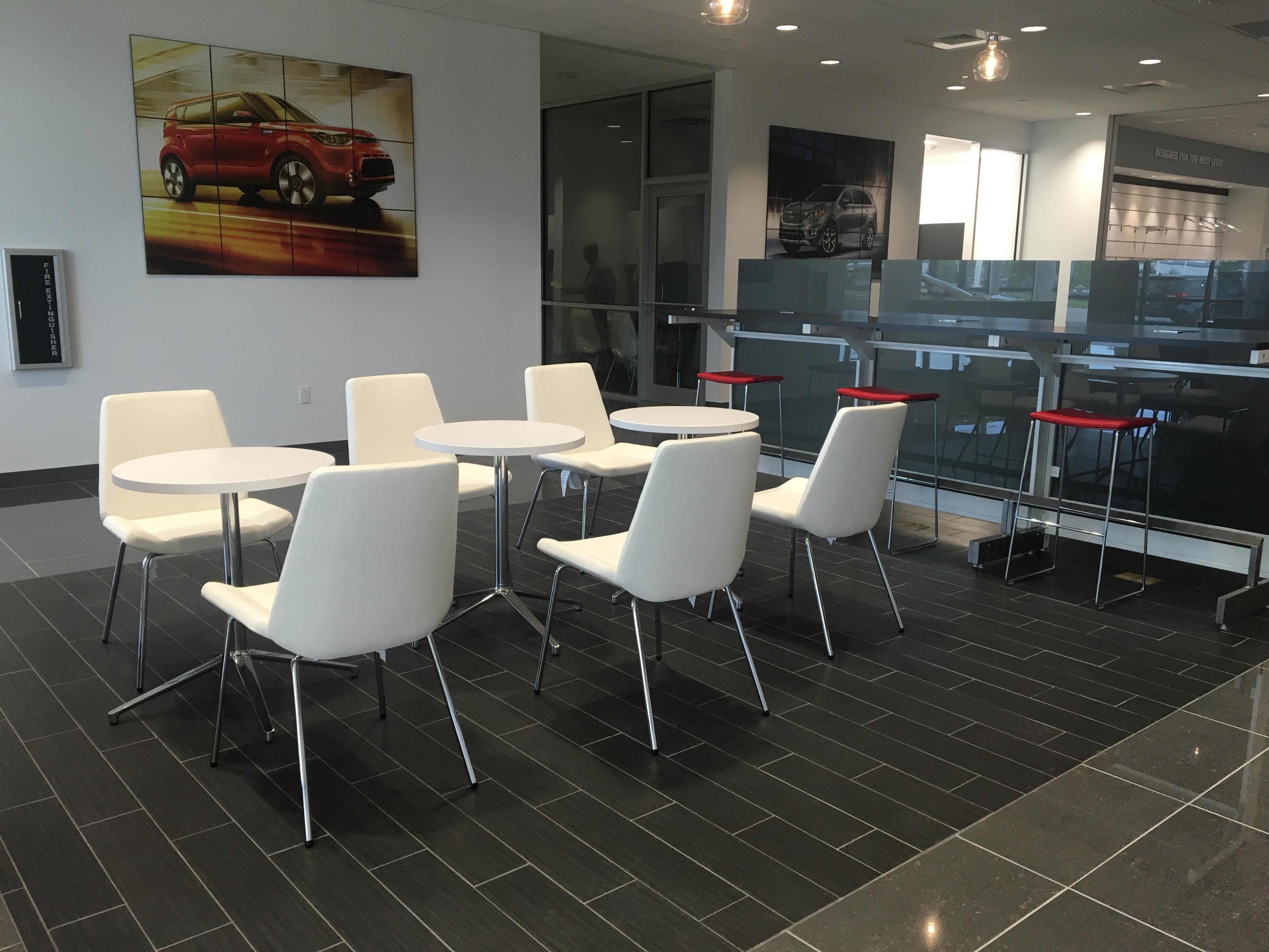 Lafayette la sterling automotive group for Sterling motors lafayette la