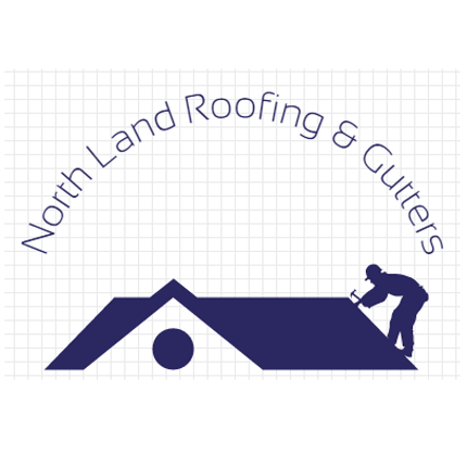 North Land Roofing & Gutters