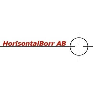 HorisontalBorr Syd AB