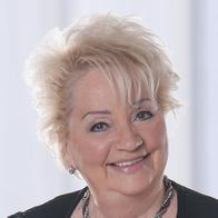 Ursula Knoll
