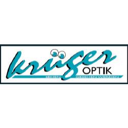 Bild zu Krüger Optik in Meckenheim im Rheinland