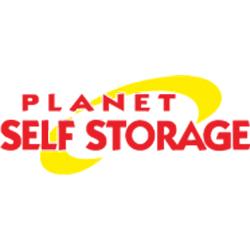 Planet Self Storage - Waltham - Waltham, MA - Self-Storage