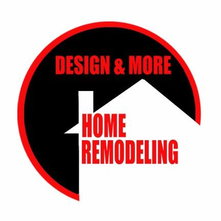 Design & More Home Remodeling