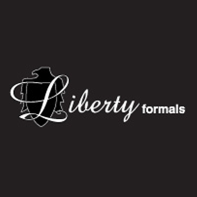 Liberty Men's Formals - Pittsburgh, PA - Formal Wear