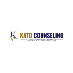 Kato Counseling, LLC
