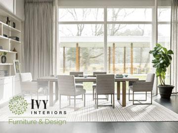 Ivy Interiors In Salt Lake City Ut 84106