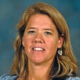 Anne Sarazin - RBC Wealth Management Financial Advisor - Portland, ME 04101 - (207)791-1519 | ShowMeLocal.com