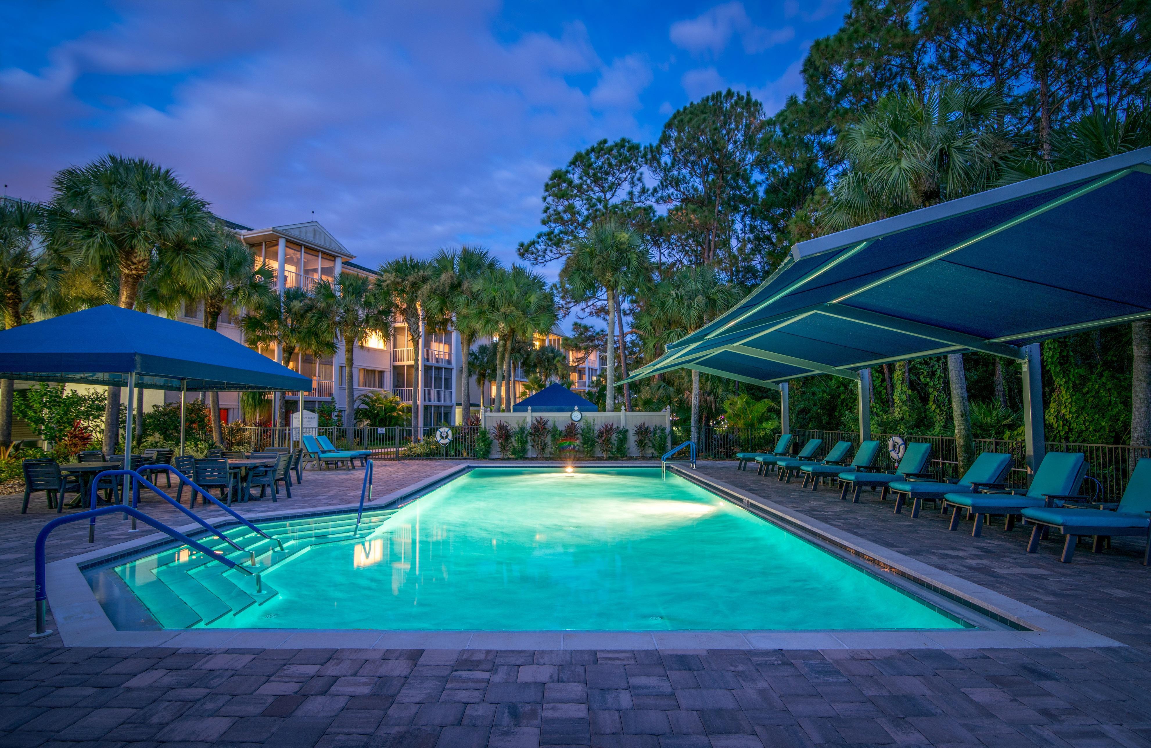 Aviva A Campus For Senior Life Sarasota Florida Fl