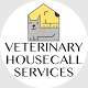 Veterinary Housecall Services