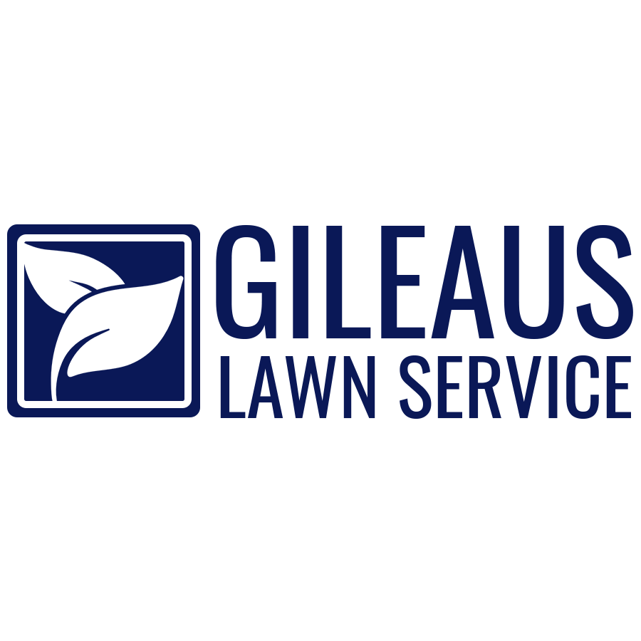 Gileaus lawn service bloomfield connecticut ct for Local lawn care services