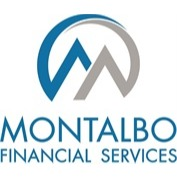 Montalbo Financial Services | Financial Advisor in Juneau,Alaska