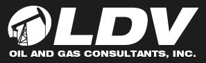 LDV OIL & GAS CONSULTANTS - ad image