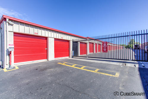 Image 4 | CubeSmart Self Storage