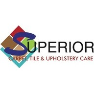 Superior Carpet, Tile and Upholstery Care