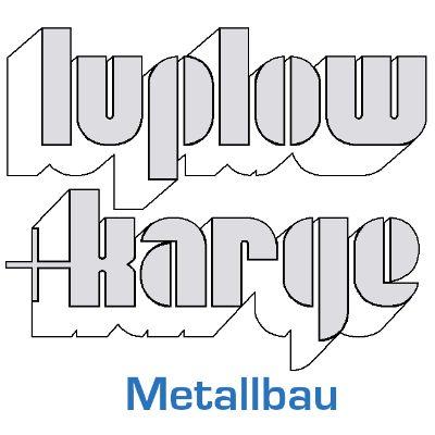Luplow & Karge, Inh. Olaf Schnauß e.K.