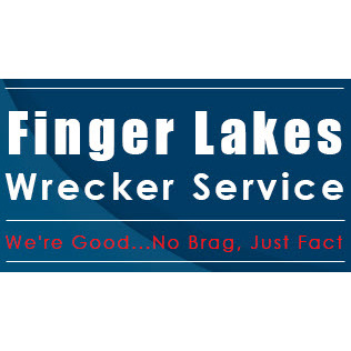 Finger Lakes Wrecker Svce