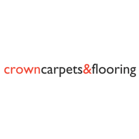 Crown Carpets & Flooring Plymouth 01752 707888