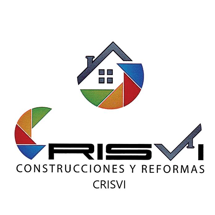 Construcciones y reformas crisvi in valladolid calle - Construccion y reformas ...