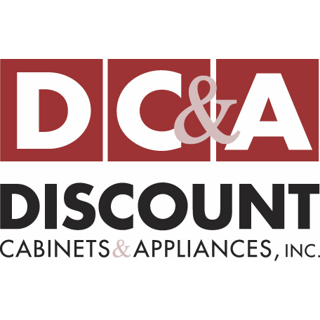 Discount Cabinets and Appliances