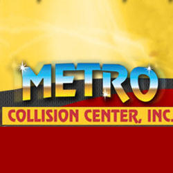 Metro Collision Center, Inc. - Bismarck, ND 58501 - (701)222-8952 | ShowMeLocal.com