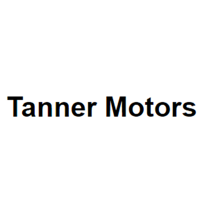 Tanner Motors Coupons Near Me In Brainerd 8coupons