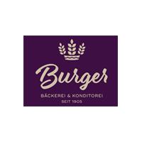 Bild zu Bäckerei Burger GmbH in Aschaffenburg