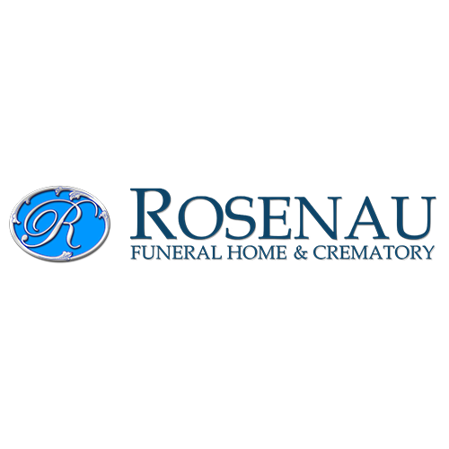 Rosenau Funeral Home & Crematory - Twin Falls, ID - Funeral Homes & Services