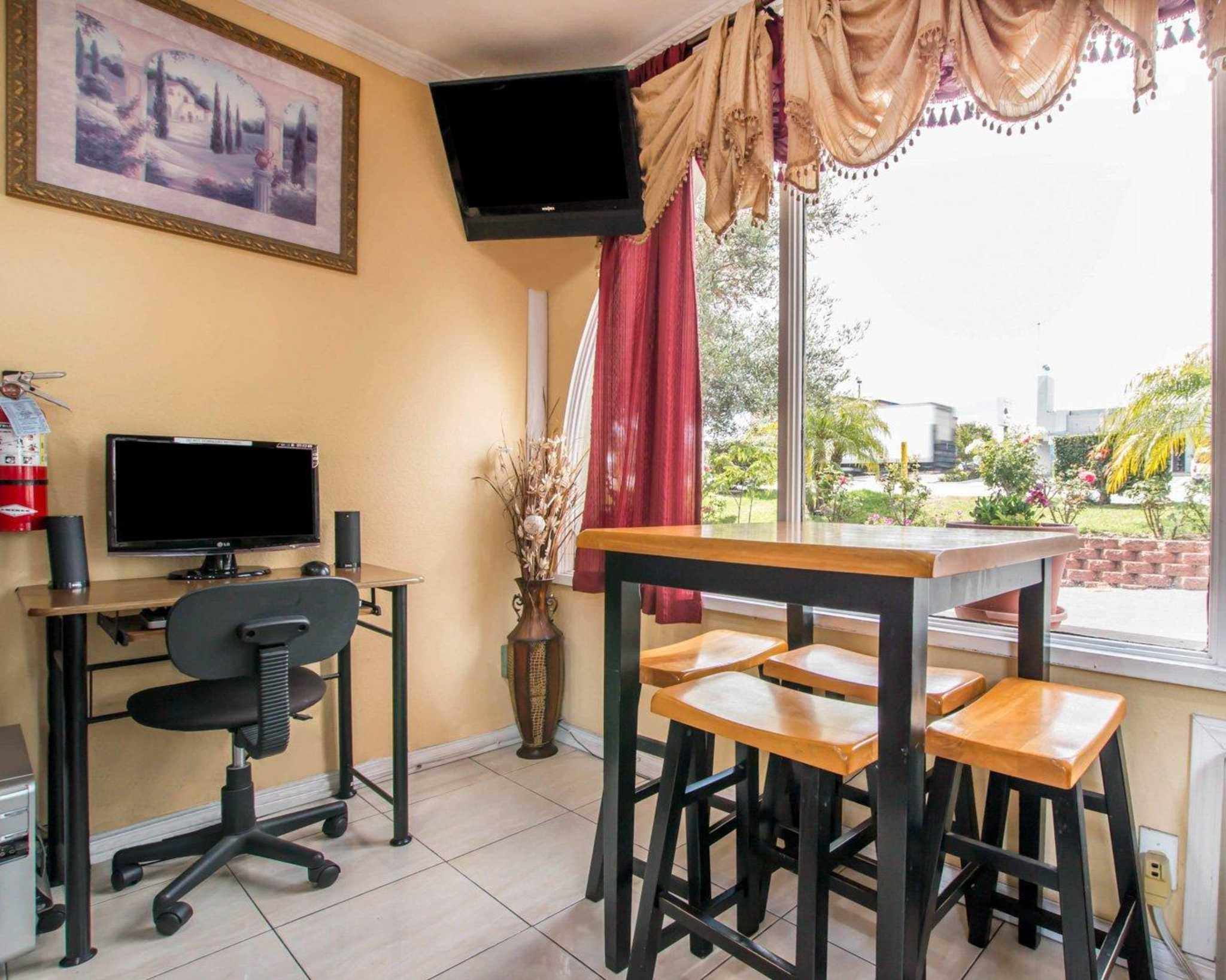 Rooms For Rent Lemon Grove Ca