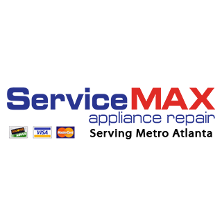 ServiceMAX Appliance Repair