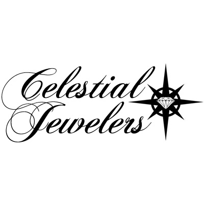 Celestial Jewelers - Acworth, GA 30101 - (770)627-4468 | ShowMeLocal.com