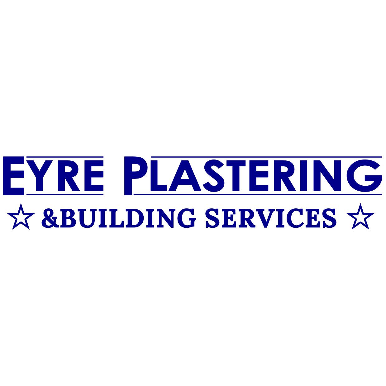 Eyre Plastering
