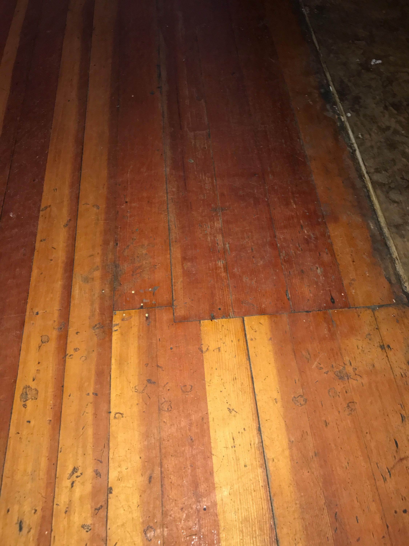 Nw industrial flooring inc in gresham or 97030 for Northwest flooring