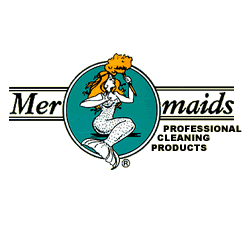 Mermaid Products Inc