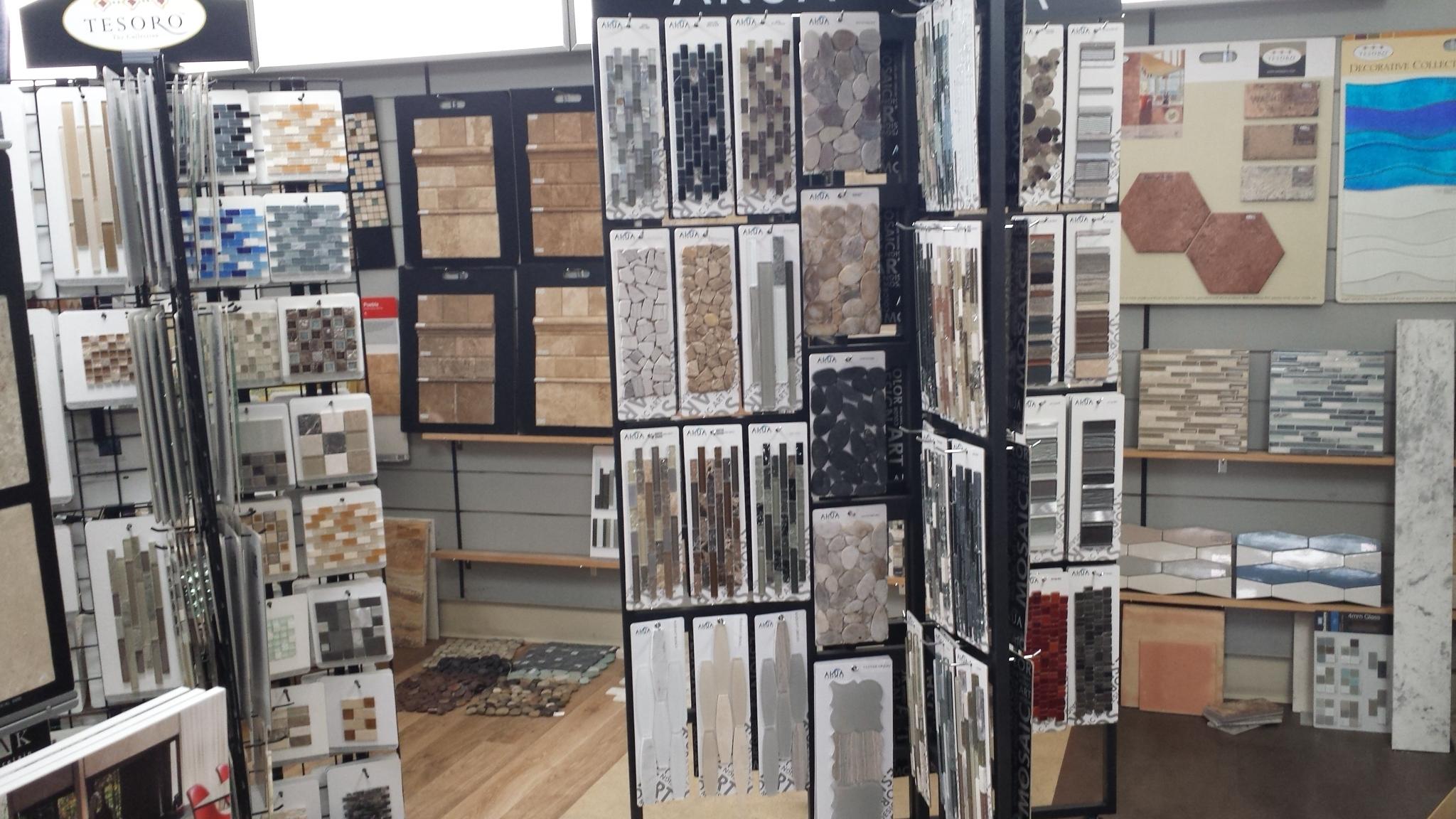 Color Tile Carpetsplus In Port Charlotte Fl 33952