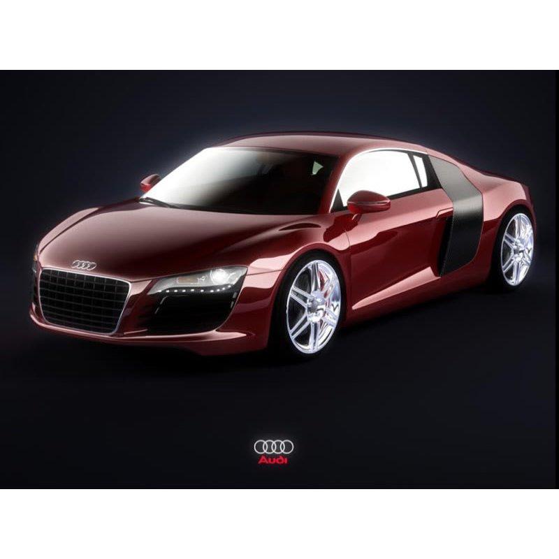 Audi Parts - Cradley Heath, West Midlands B64 5QX - 07807 118497 | ShowMeLocal.com