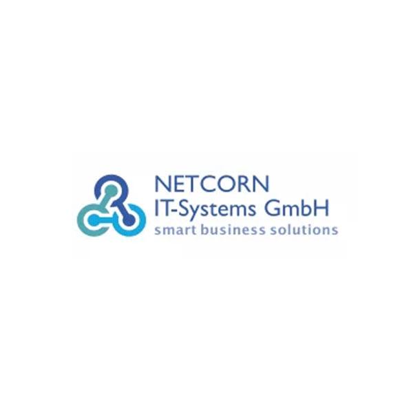 Bild zu NETCORN IT-Systems GmbH in Duisburg
