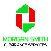 Morgan-Smith Clearances Services - St. Neots, Cambridgeshire PE19 1EN - 07501 144237 | ShowMeLocal.com