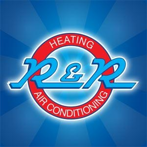 R&R Heating & Air Conditioning - Spokane, WA 99217 - (509)484-1405 | ShowMeLocal.com
