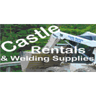 Castle Rentals & Welding Supplies