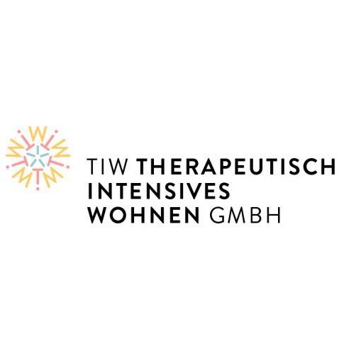 Bild zu TIW Therapeutisch Intensives Wohnen GmbH in Zossen in Brandenburg