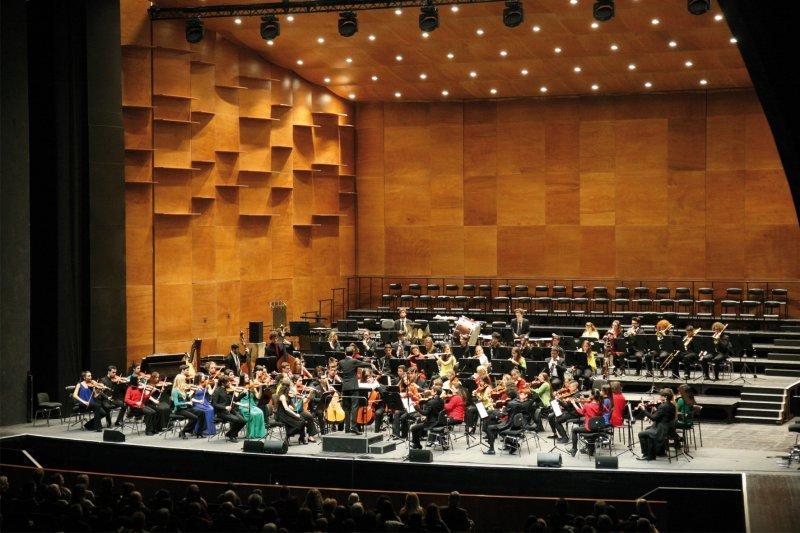 Fondazione Scuola di Musica di Fiesole