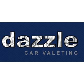 Dazzle Car Valeting - Plymouth, Devon PL6 5SY - 01752 511192 | ShowMeLocal.com