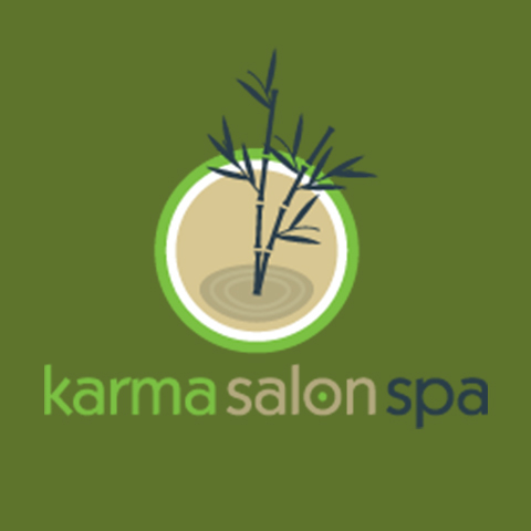 Karma Day Spa Salon