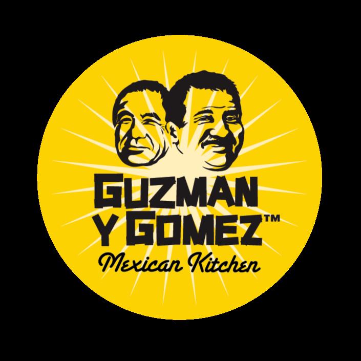Guzman y Gomez - Naperville, IL 60563 - (331)457-5991 | ShowMeLocal.com